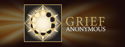 Grief Anonymous